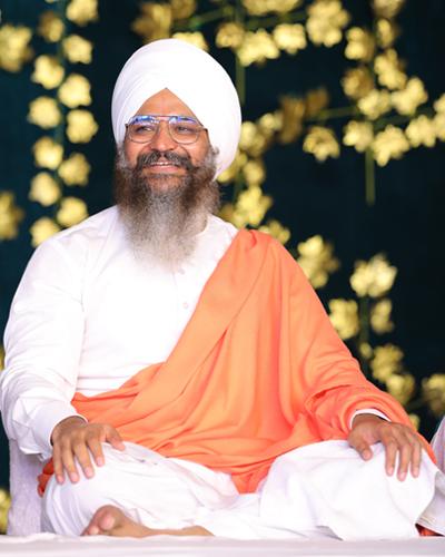 Sant Trilochan Darshan Das Ji